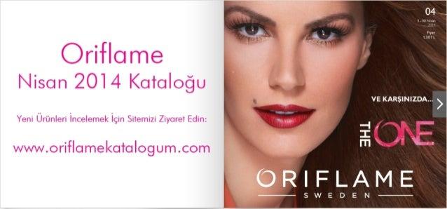 oriflame-nisan-2014-katalogu