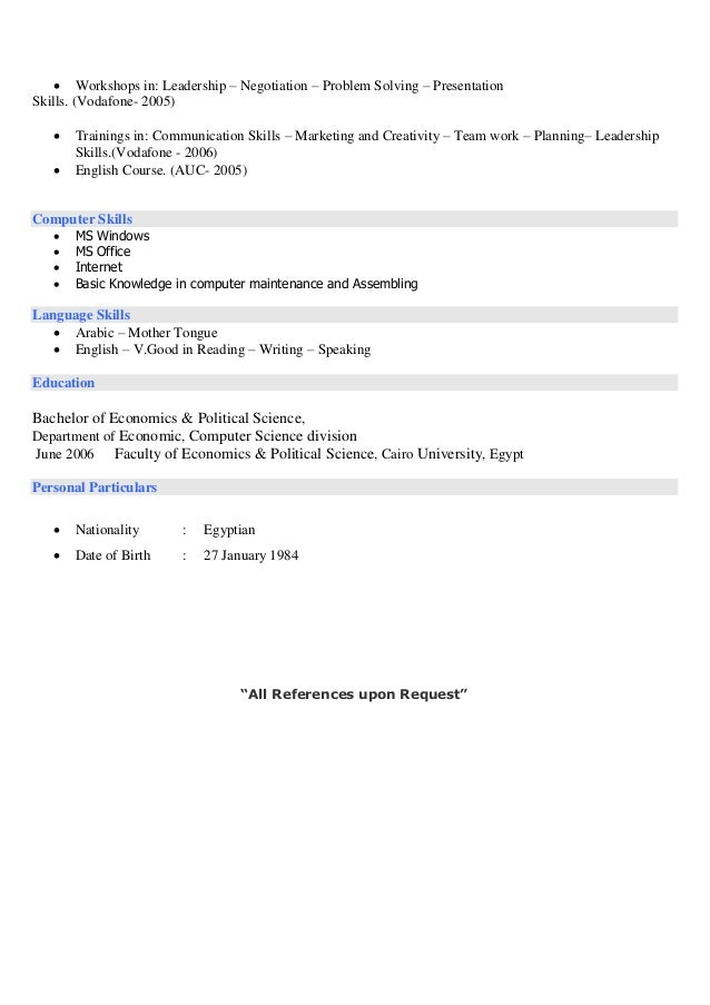 c v cover letters Resumes and cover letters cv (resume) cv (resume) personalize this accessible template to reflect your accomplishments and create a professional quality cv or resume.