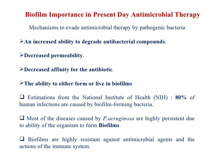 thesis on nosocomial infections 40% of nosocomial infections  for patients whose infections were resistant to at least one antibiotic ijaa 2009 appropriateness by site of infection 0 10 20 30 40 50 u r i.