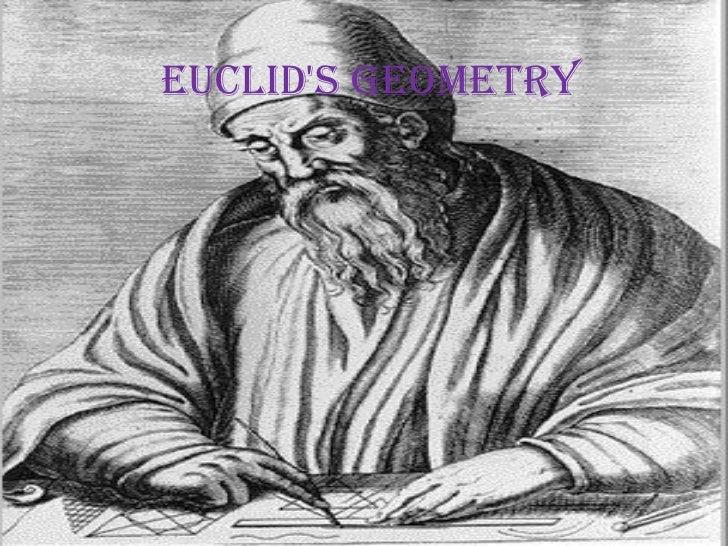 euclidz geometry