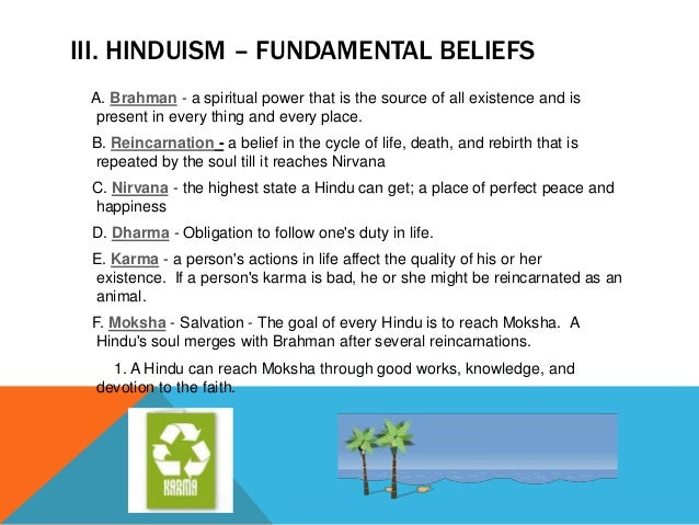 Anyone educated in Hinduism Faith or Buddhism?