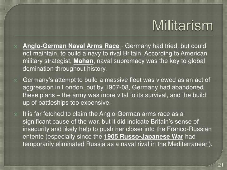 flyboys great world war essay example Causes of world war one essay 11 section 1 the great war begins in your in germany & italy and setting up world war ii 2for example.
