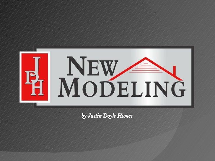 Orlando Real Estate Remodeling Ideas