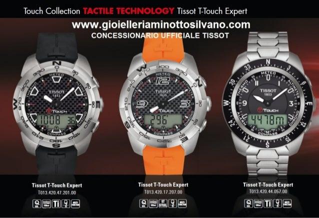 orologi digitali per gli uomini