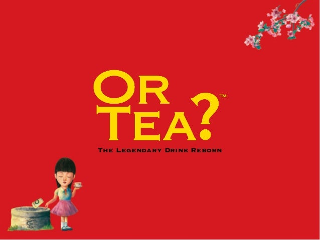 introduction of share tea Through the 1960s brooke bond continued to take a larger share of the british tea market, and also to support the tea council's promotion, 'join the tea set', which aimed to increase the market as a whole.