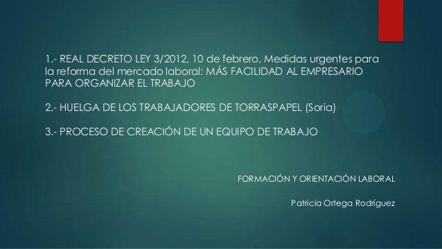 Ortega rodriguez patricia_ayf_fol_tarea_colaborativa_i