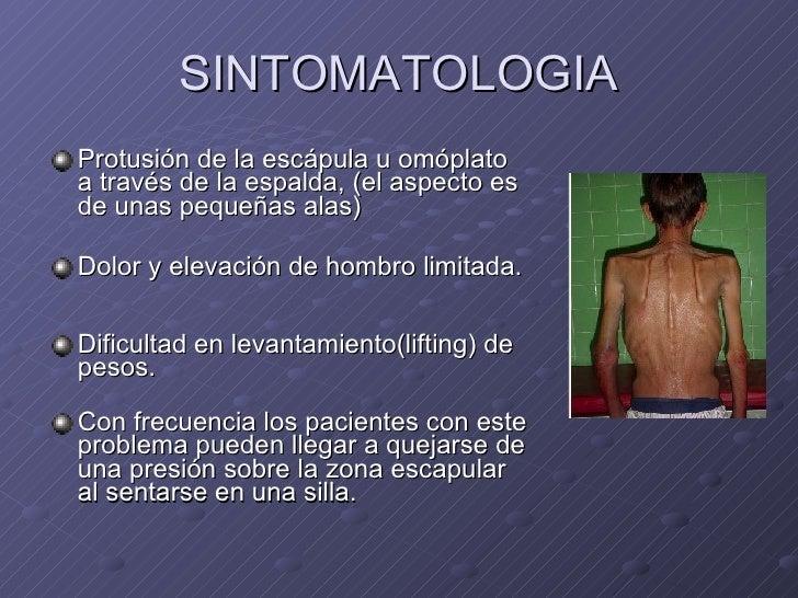 Las tareas de la osteocondrosis del departamento lumbosacro de la columna vertebral