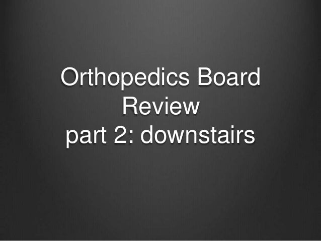 Ortho%20downstairs
