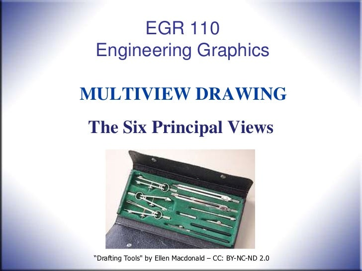 Technological Design Orthographic Drawing Alphabet Of Lines besides Creating 3d Graphics Isometric Views With Orthographic Projection moreover Multiview orthographic projection likewise 204081 furthermore 204076 Orthographic Projection. on multi view orthographic projections drawings