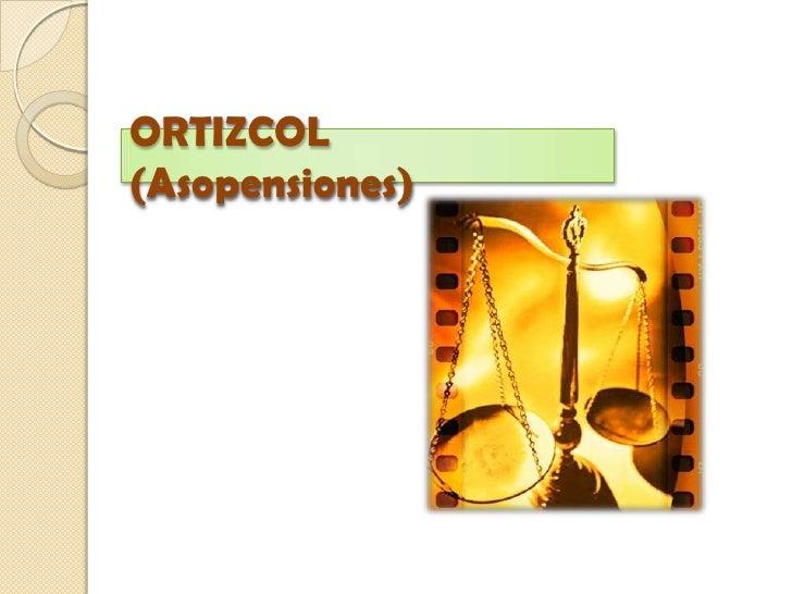 ORTIZCOL(Asopensiones)
