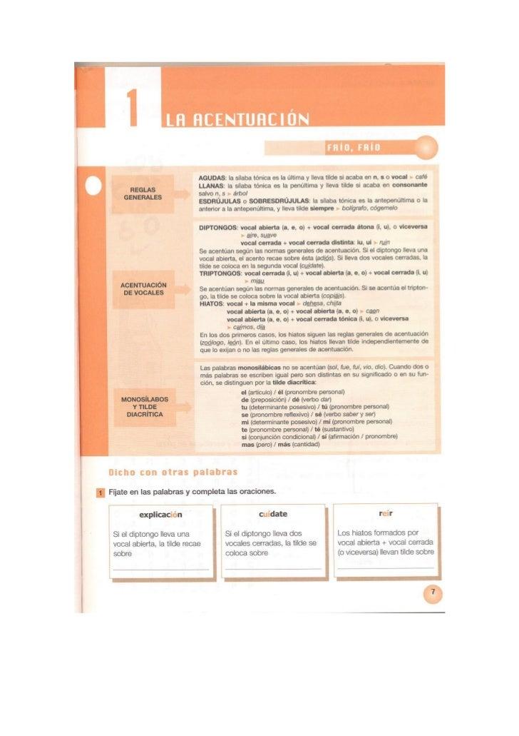 Ortografía doc.