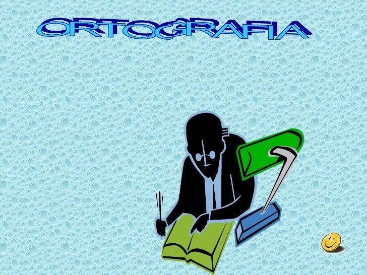 La sílaba tónica Sílaba tónica es la que, en cada palabra, se pronuncia con mayor tono o acento Acento es la mayor fuerza ...
