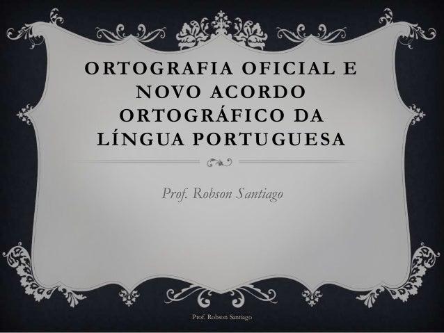 Ortografia 01
