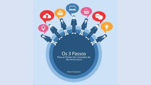 by Edson Gonçalves Quem sou eu? www.institutomarketing.com.br Eu acredito incondicionalmente na capacidade das pessoas de ...