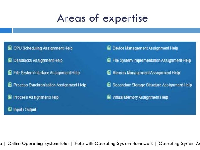 network operating systems essay Read a description of network operating systems this is also known as nos free detailed reports on network operating systems are also available.