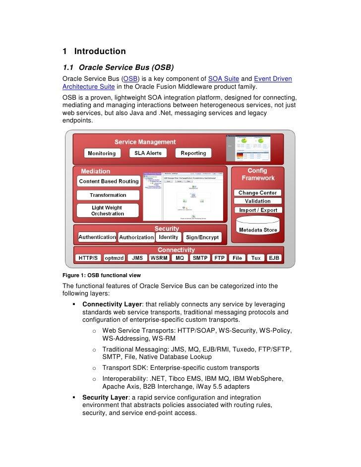 resume tibco developer wallpresents cf