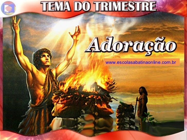 www.escolasabatinaonline.com.br