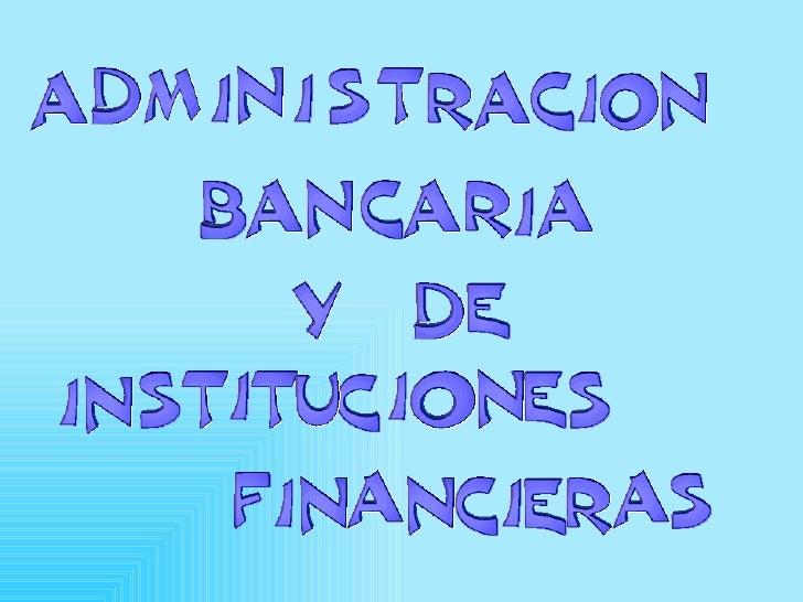 TASAS DE INTERES, BILLETES Y MONEDAS