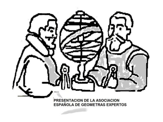 EL TRATAMIENTO DEL TERRITORIO ES UN PROCESO DE EVOLUCION. NOS HALLAMOS EN UNA FASE INTERMEDIA ENTRE EL TERRITORIO CAOTICO ...