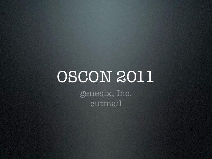 oscon2011fb