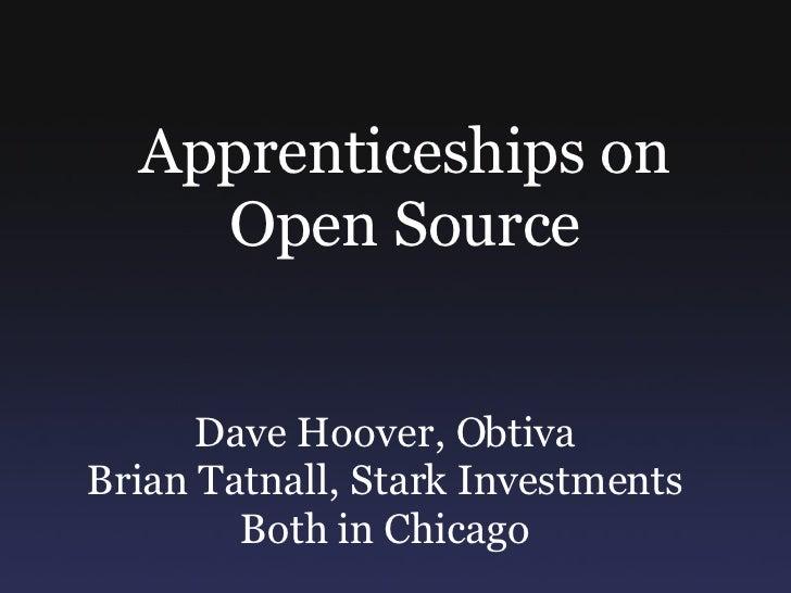 oscon_apprenticeship