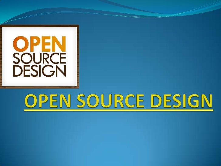 Open Source Design Download Website Theme Buy Website