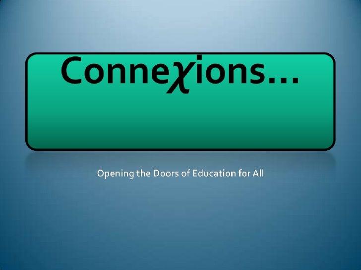 OpenSourceEducation