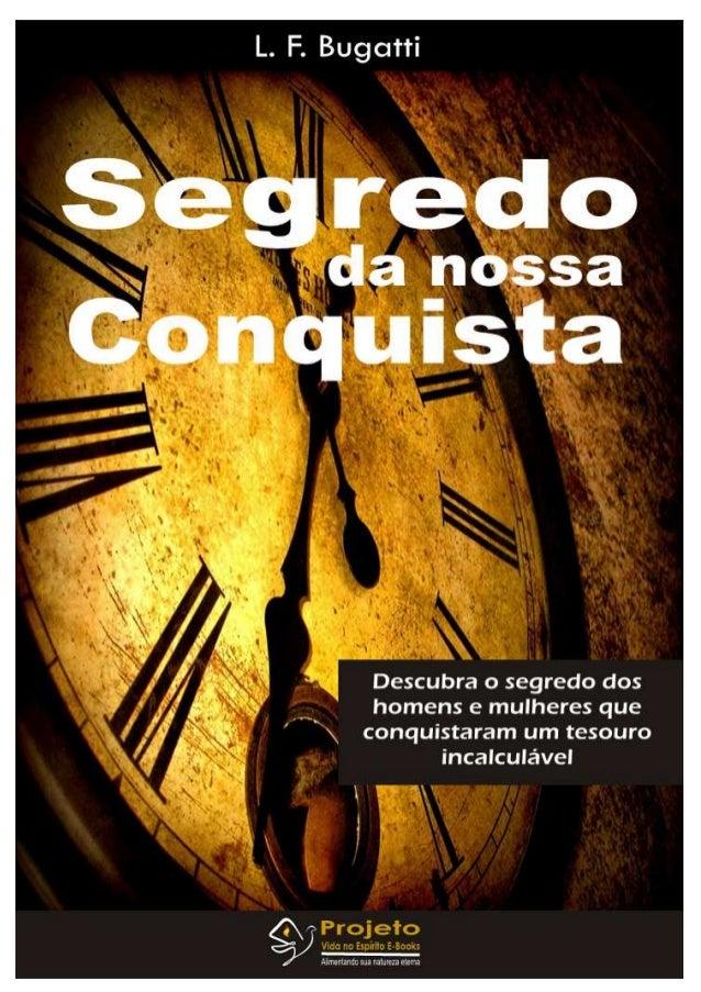 www.comunidadevidanoespirito.blogspot.com.br  1