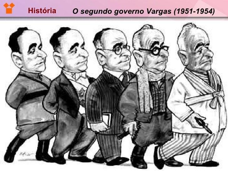 governo - photo #20