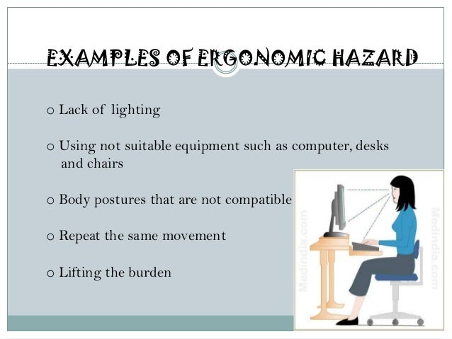 types of ergonomic chairs with Osha Group 04 Wani on 354BT682BKGG furthermore Osha Group 04 Wani moreover Big Deal Ergonomics moreover Harp h5stool besides puter Posture.