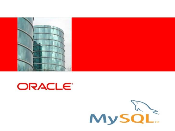 Megha_Osi my sql productroadmap
