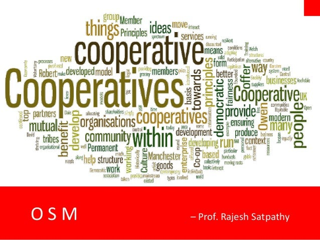 Osm cooperatives mnc 2