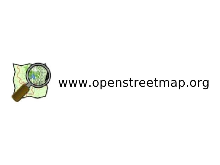 Osm For Sage 20100220