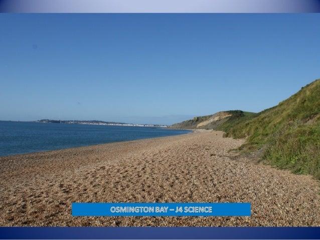Osmington bay   j4 - sept 2012