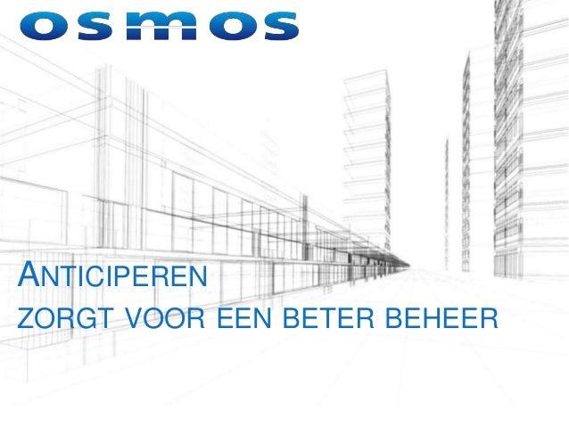 Seminar 'Trillingen & Vervormingen' BIM Systems - B. Hodac