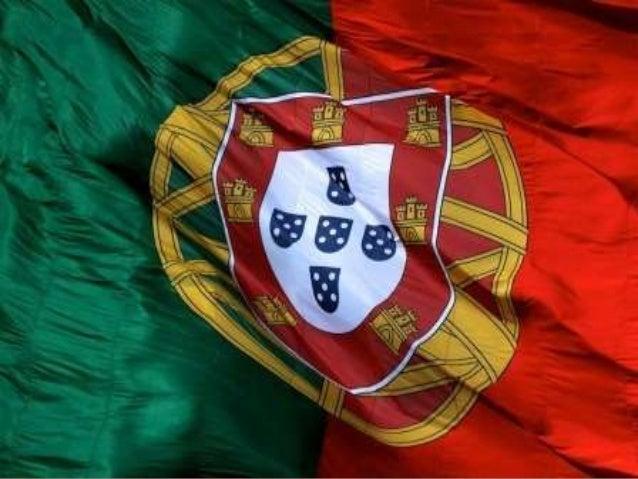 Os órgãos de soberania portugueses Realizado por: Paulo Gomes Nº23