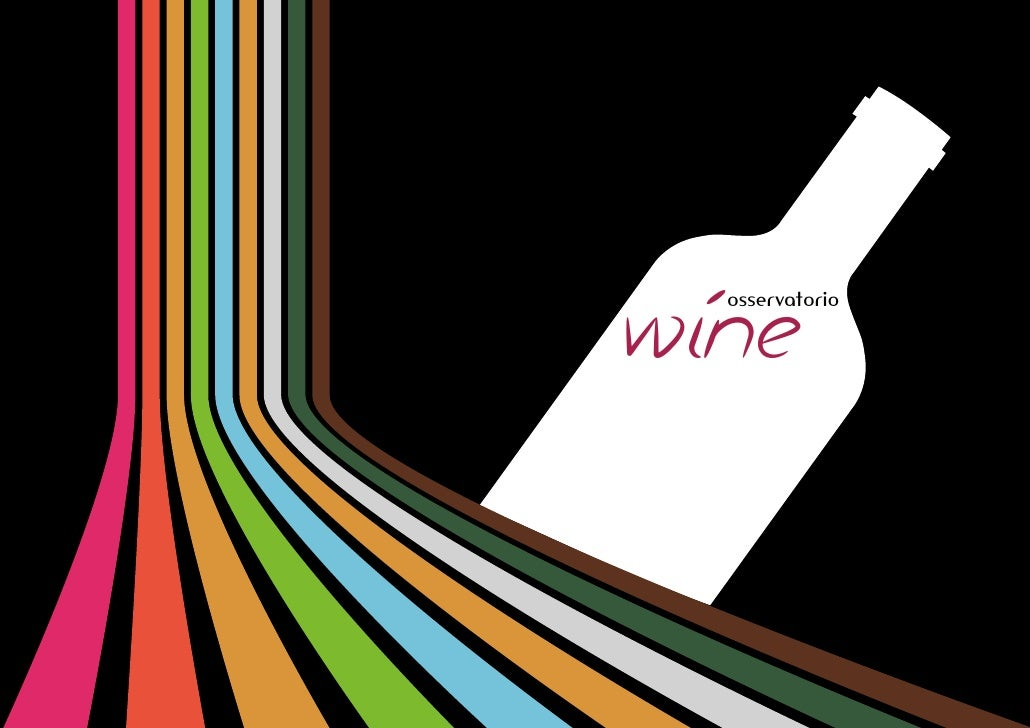 osservatorio  wine