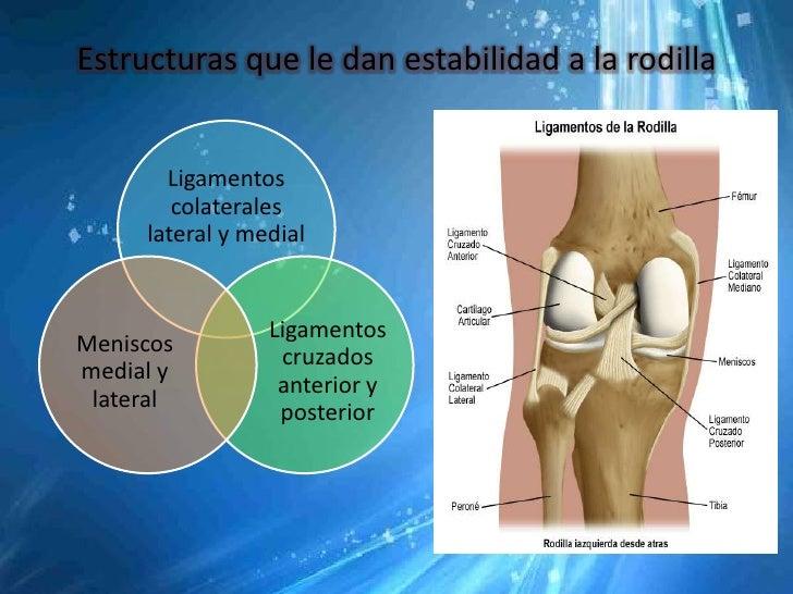 Duele la parte derecha de los riñones y da en la parte inferior