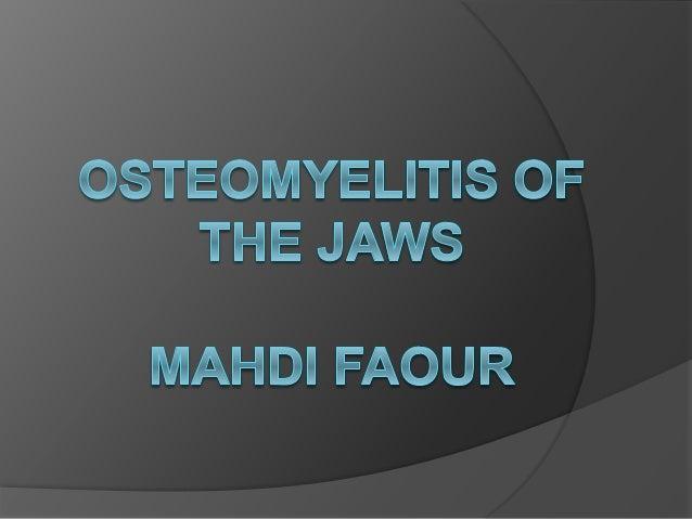 Plan  Definition  Etiology  Classification  Pathogenesis  Symptoms