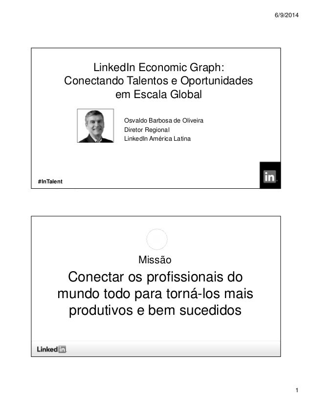 Osvaldo connect in