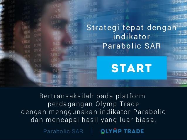 strategi olymp trade