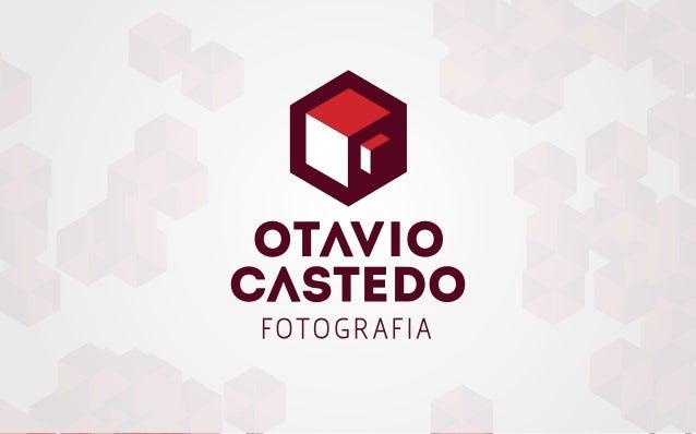 DESAFIO:criar uma identidade visual única parao fotógrafo que traduza seu trabalhotécnico e cuidadoso focado na captaçãode...