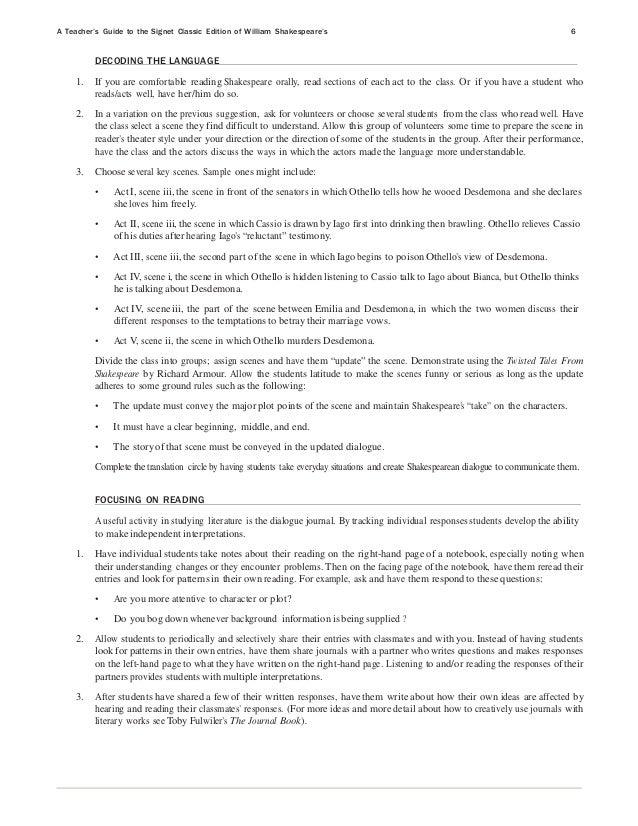 Australia statistics homework help Tutor Sydney, Australia essay on ...