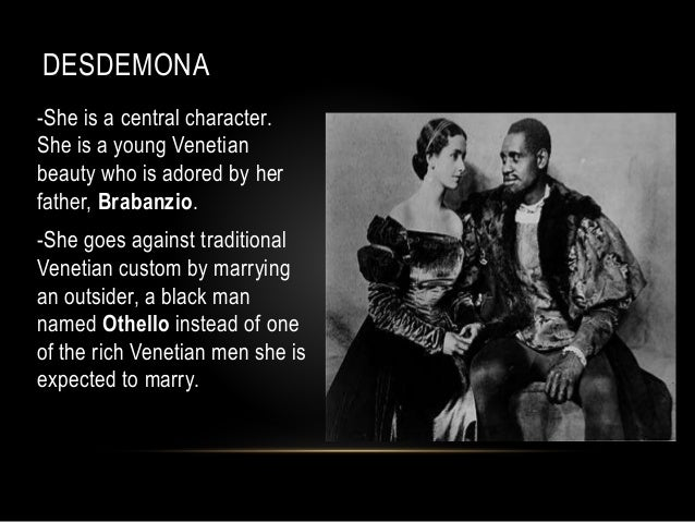 shakespeare s othello complex characters and central Production of william shakespeare's othello  characters in othello 10 character quotes 11  choose what you believe to be the one central theme in othello 2.