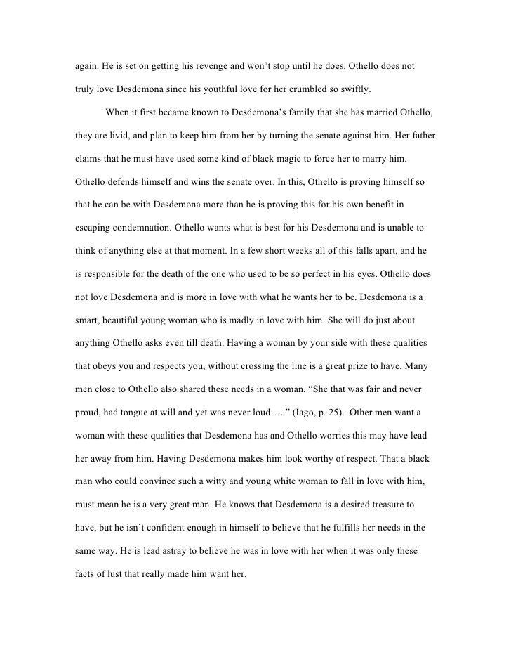 perfect essay okl mindsprout co perfect essay