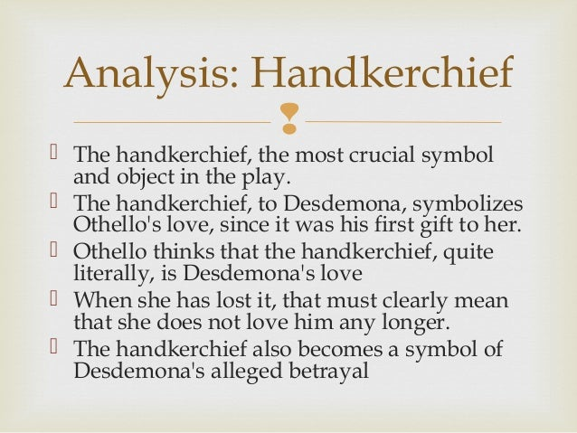 essay on desdemona 2018/10/10 othello: are desdemona and othello truly in love essays when two people are in love, there is almost nothing that can break it a relationship between two people can be tested, but in the end, their love is forever in the book othello, desdemona and othello have a.