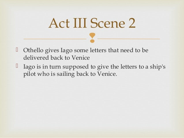 "othello notes Love for des combined with insecurity, resulting from his permanent outsider status ""black/as mine own face"", makes him susceptible to iago's manipulation."