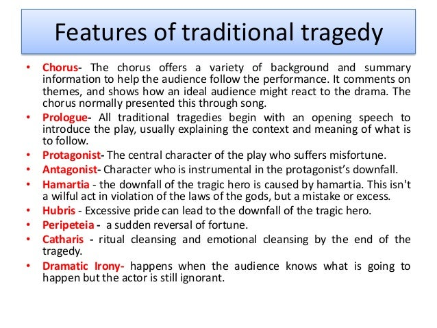 tragic hero essay othello tragic hero essay