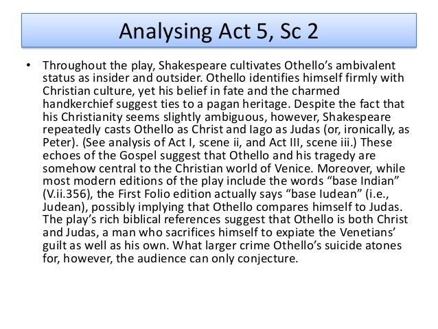 Tragic Hero Essay Antigone Books - image 4