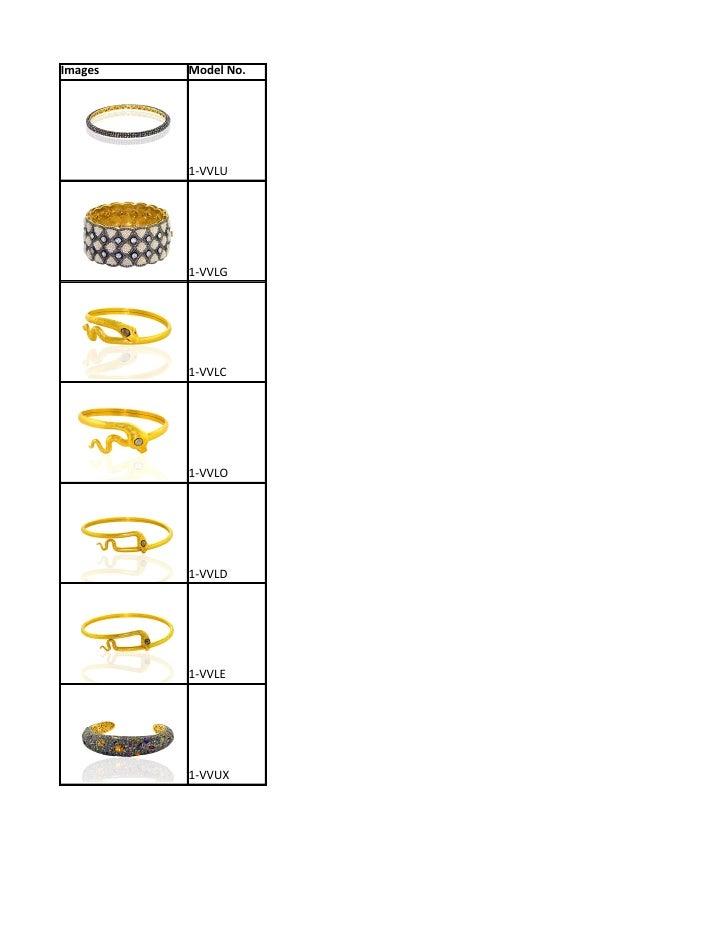 Images   Model No.         1-VVLU         1-VVLG         1-VVLC         1-VVLO         1-VVLD         1-VVLE         1-VVUX